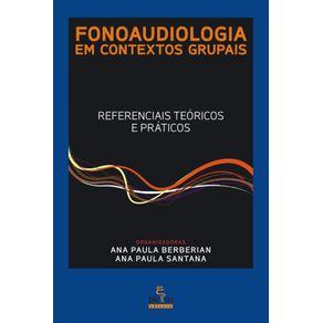 FONOAUDIOLOGIA-EM-CONTEXTOS-GRUPAIS