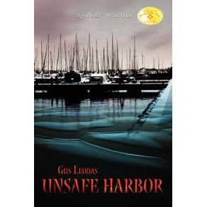 Unsafe-Harbor