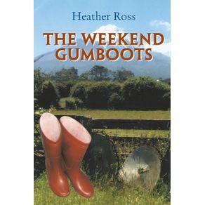 The-Weekend-Gumboots