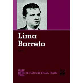 LIMA-BARRETO---RETRATOS-DO-BRASIL-NEGRO