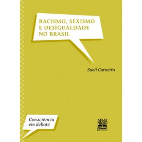 Racismo-sexismo-e-desigualdade-no-Brasil