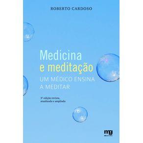 Medicina-e-meditacao