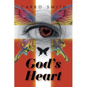 Gods-Heart