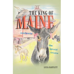 The-King-of-Maine