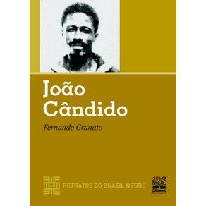JOAO-CANDIDO---RETRATOS-DO-BRASIL-NEGRO