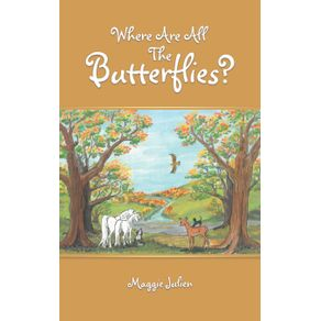 Where-Are-All-the-Butterflies-