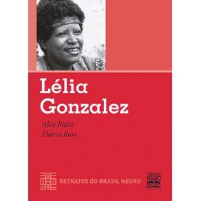 LELIA-GONZALEZ---RETRATOS-DO-BRASIL-NEGRO
