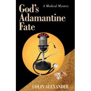Gods-Adamantine-Fate
