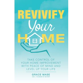 Revivify-Your-Home