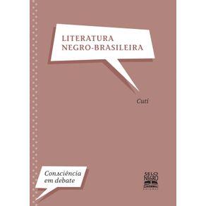 Literatura-negro-brasileira