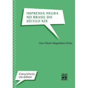 Imprensa-negra-no-Brasil-do-seculo-XIX