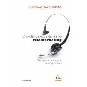 O-poder-da-voz-e-da-fala-no-telemarketing