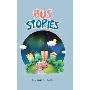 Bus-Stories