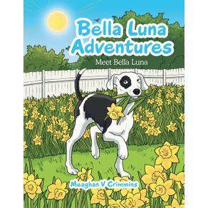 Bella-Luna-Adventures