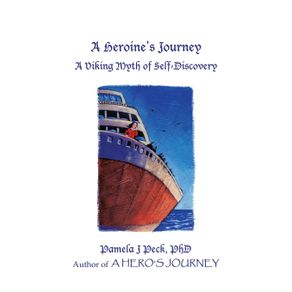 A-Heroines-Journey