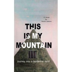 This-Is-My-Mountain