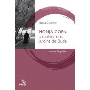 Monja-Coen