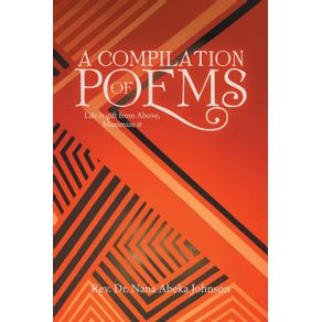 A-Compilation-of-Poems