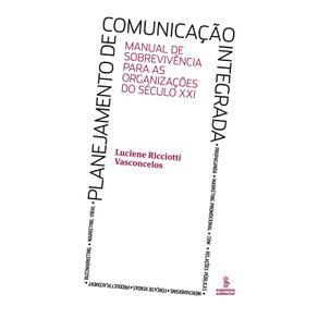Planejamento-de-comunicacao-integrada