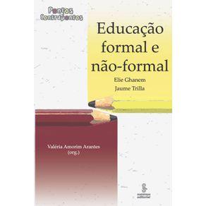 Educacao-formal-e-nao-formal