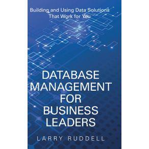 Database-Management-for-Business-Leaders