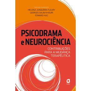 Psicodrama-e-neurociencia