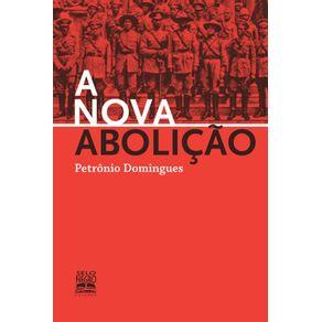 A-nova-abolicao