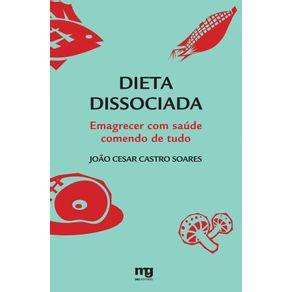 Dieta-dissociada