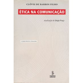 Etica-na-comunicacao