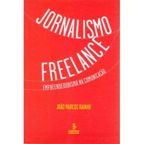 Jornalismo-freelance