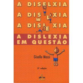 A-dislexia-em-questao