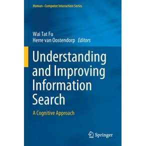Understanding-and-Improving-Information-Search