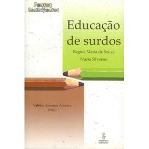 Educacao-de-surdos