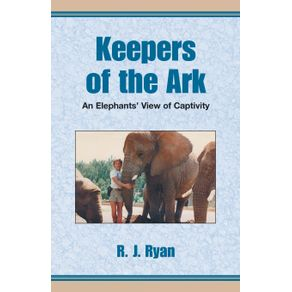 Keepers-of-the-Ark