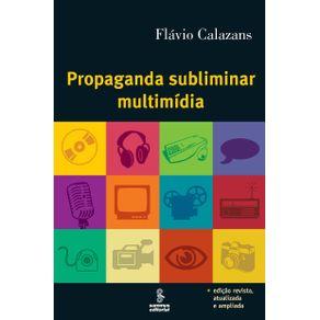 Propaganda-subliminar-multimidia