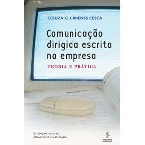 Comunicacao-dirigida-escrita-na-empresa