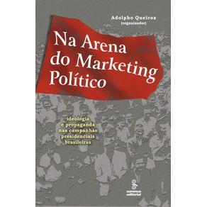 Na-arena-do-marketing-politico
