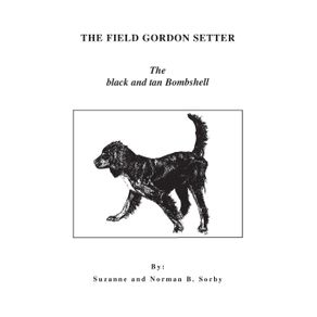 The-Field-Gordon-Setter