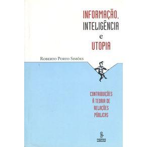 Informacao-inteligencia-e-utopia