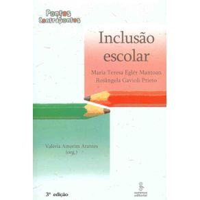 Inclusao-escolar