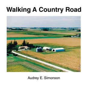 Walking-a-Country-Road