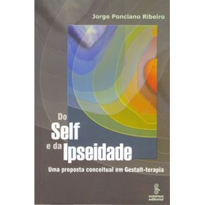 Do-self-e-da-ipseidade