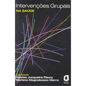 Intervencoes-grupais-na-saude