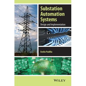 Substation-Automation-Systems