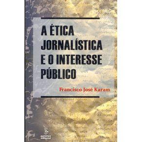 A-etica-jornalistica-e-o-interesse-publico