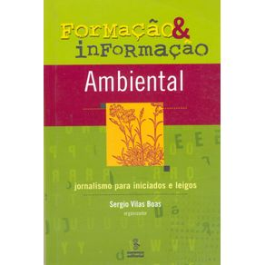 Formacao-e-informacao-ambiental
