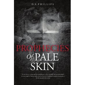 Prophecies-Of-Pale-Skin