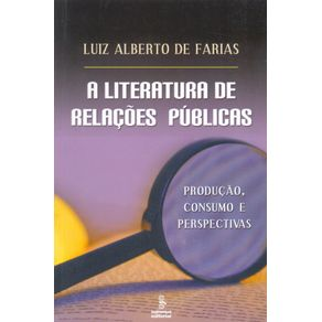 Literatura-de-relacoes-publicas
