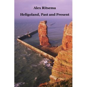 Heligoland-Past-and-Present