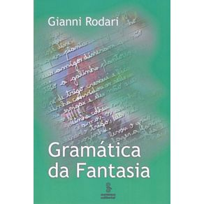 Gramatica-da-fantasia